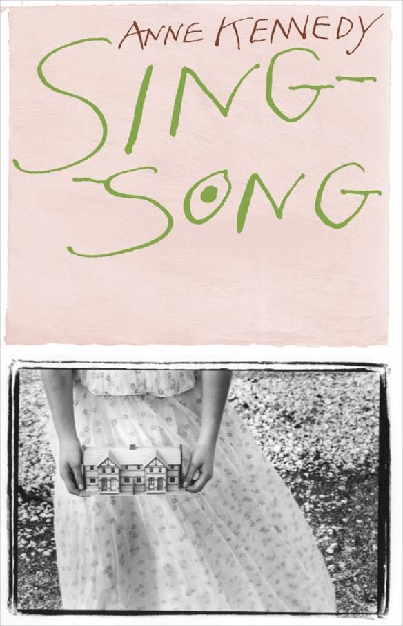 singsong-kennedy__06504.1552609614.jpg