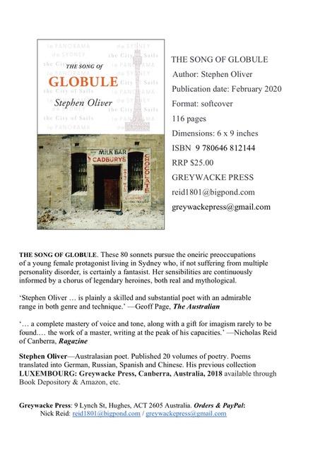 GLOBULE generic flyer 2.jpeg