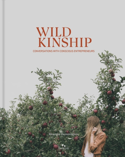 181115_WildKinship_Cover_Small.jpg