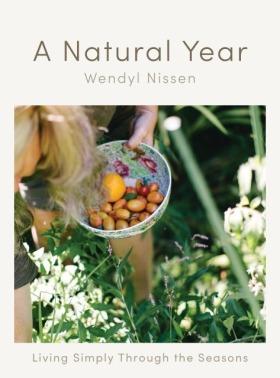 A-Natural-Year-by-Wendyl-Nissen-1