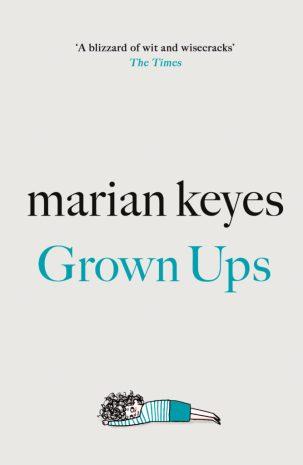 Grown-Ups-667x1024