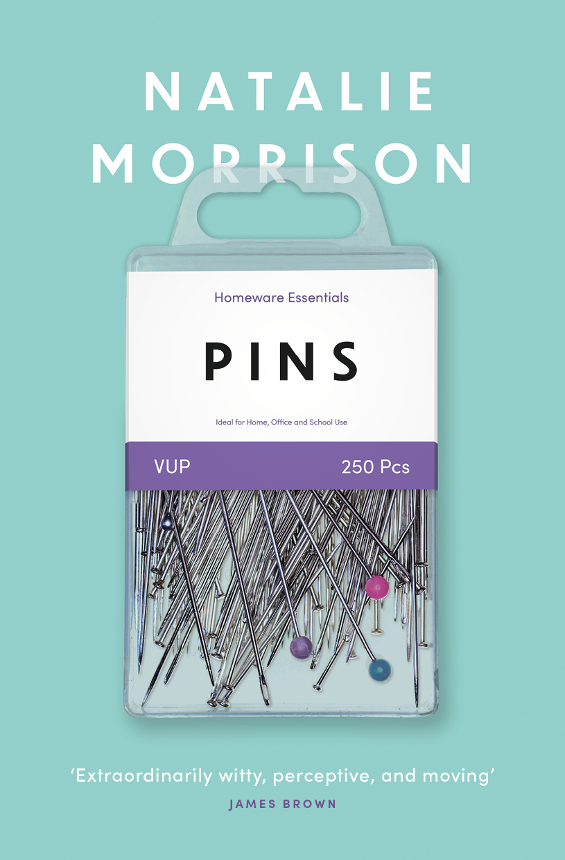 PINS front cover final.jpg