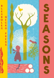 Seasons-cover-gecko.jpg