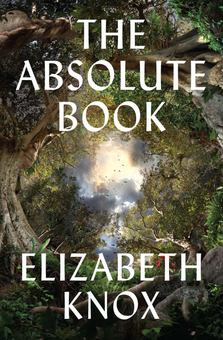 The_Absolute_Book__70471.1558649566.jpg