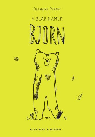 A-Bear-Named-Bjorn-cover.jpg