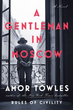 amor-towles-gentleman-in-moscow-mr.jpg