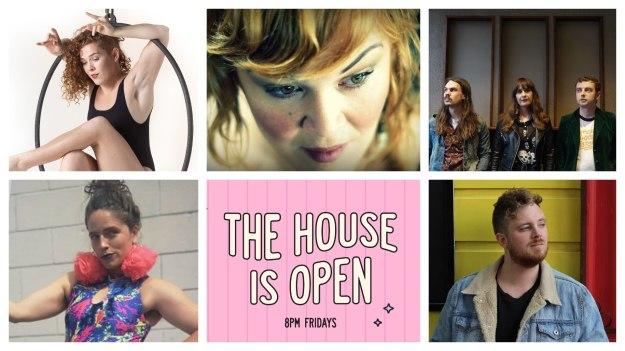 House is Open.jpg