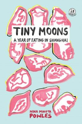Tiny-Moons-cover-300x452.jpg