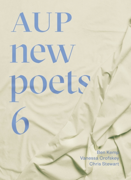 AUP_New_Poets_6_frontcover_HiRes-1__53429.1579568941.jpg