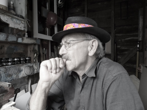 LeonardLambert Less Sat Hat Band.jpg