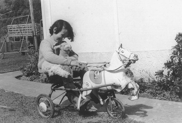 Cart+&+Horse.JPG
